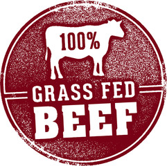240 F 116952171 2GuAfX3fCSuD4eHXWLoFYgSbY8EApIZi - Why You Should Opt forGrass-Fed Meat