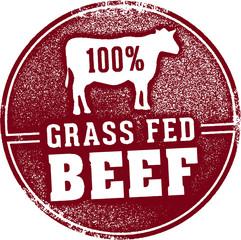 240 F 116952171 2GuAfX3fCSuD4eHXWLoFYgSbY8EApIZi - Why You Should Opt forGrass-Fed Meat