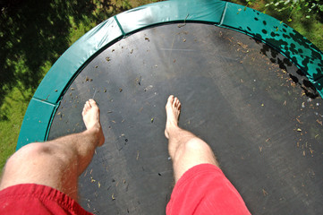 240 F 1228751 oQnAgZaSTU0kcVV1uHo2umAKLrEFld - The Proper Way to Take Care of Your Trampoline
