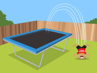 240 F 169799138 Sx5crMHvnPImq4fwAoGg4gkXKiozSDCl - Tips in Avoiding Common Trampoline Injuries
