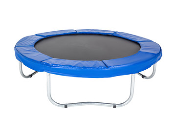 240 F 206690318 sBriNSIjOsvhES2OOQxeYd5sKEZmEjhw - The Different Parts of a Trampoline