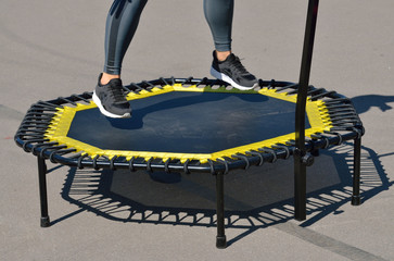 240 F 209363316 vcfeJrfwnEvsR26gh0yBTN6CPnmmHY72 - The Different Parts of a Trampoline