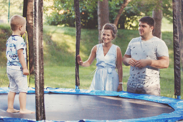 240 F 217460160 PY9W9kroQXd5qk6VcmtiTsKVw9bme0Qu - The Proper Way to Take Care of Your Trampoline