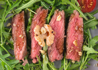 240 F 62599356 Jna3W445M5vTn4cUIYofohM3LHRzzaO9 - Why You Should Opt forGrass-Fed Meat