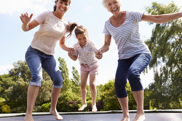 240 F 84477445 QJKWkoVo0NDKoA3TY22Gg2wDz7NxBlYR - How Rebounding Exercises Can Improve Your Health
